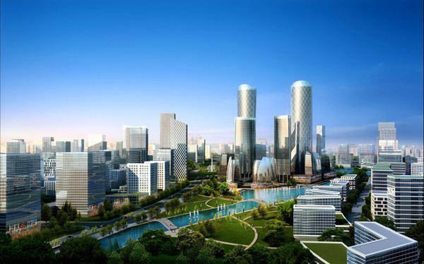 广州联强bwin手机网页版工程有限公司
